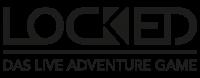 LOCKED_Logo_black_nobg