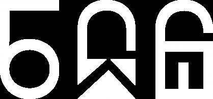 LOCKED_symbol_white